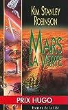 Mars la Verte - Tome 2