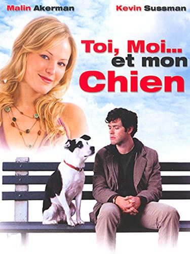 Toi Moi et Mon Chien