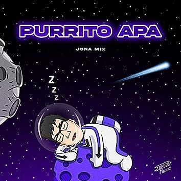 Purrito Apa (Remix)