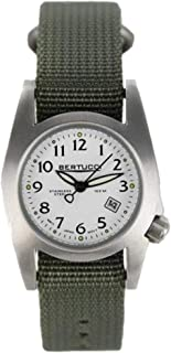 M-1S Women's Field Watch
