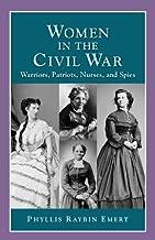 Best patriot nurse civil war Reviews