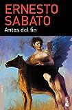 Antes del fin (Biblioteca Ernesto Sabato)