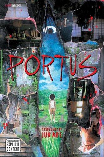 Portus: Volume 1