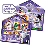 Milka Magic Mix Adventskalender - 2