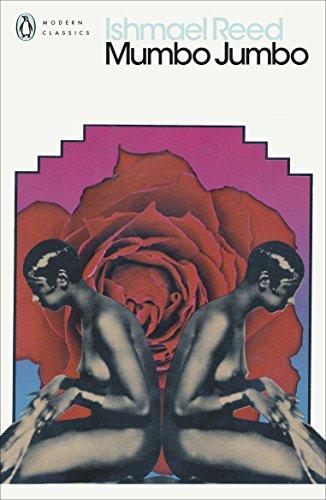 Mumbo Jumbo (Penguin Modern Classics)