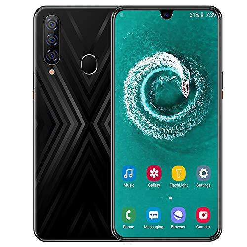 A21pro Smartphone, 6.3