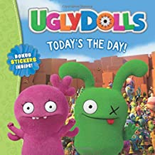 Best ugly doll book Reviews