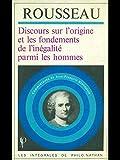 L'Année bac - Les Integrales de Philo - 01/01/1981