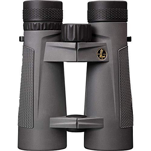 Leupold BX-5 Santiam HD Fernglas, 10 x 50 mm
