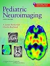 Pediatric Neuroimaging (Pediatric Neuroimaging (Barkovich))