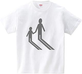 影(Tシャツ?ホワイト) (フォーヴァ)