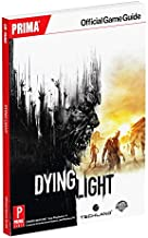 Best dying light manual Reviews