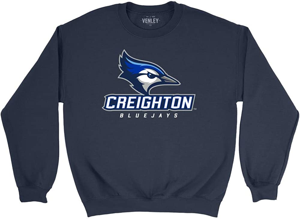 Official NCAA College Special sale item Chicago Mall University Mens Womens Nickname Boyfrien