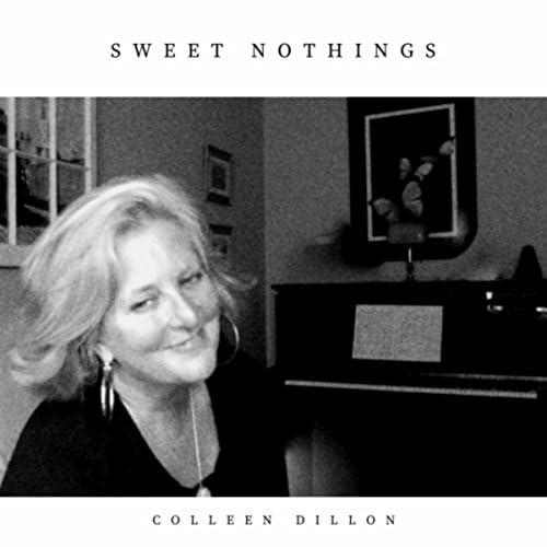 Colleen Dillon