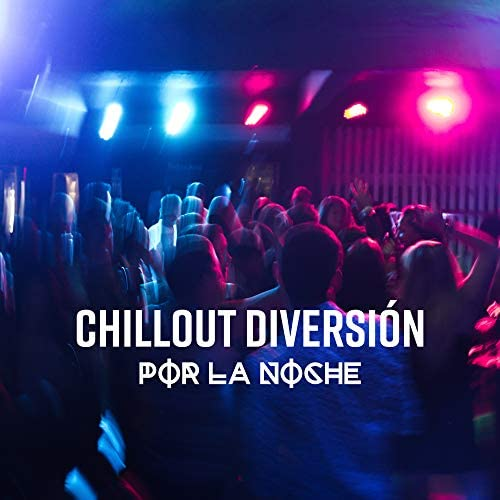 Ultimate Chill Music Universe, Party Topic Club, Dancefloor Hits 2015