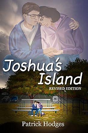 Joshua's Island