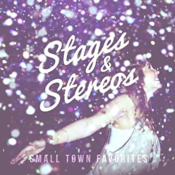 Small Town Favorites