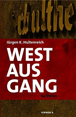 Westausgang: 64 Storys