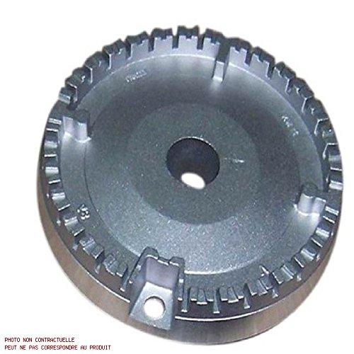 CANDY - SACHET INJECTEURS GAZ NATUREL - 49011067