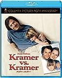吹替洋画劇場『クレイマー、クレイマー』35周年記念 アニバーサリ...[Blu-ray/ブルーレイ]