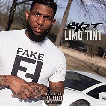 Limo Tint