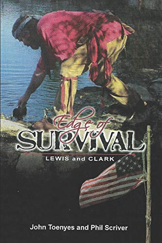 Lewis and Clark: Edge of Survival