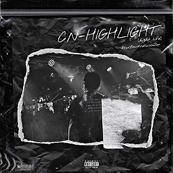 Highlight (High Life)