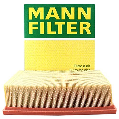 C27192 1 Mann Filter