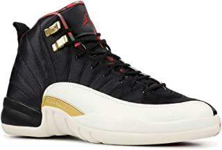 f7762f6d9c8 Nike AIR Jordan 12 Retro CNY (GS) 'Chinese New Year' - BQ6497