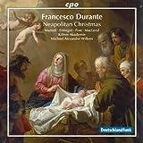 Neapolitan Music for Christmas