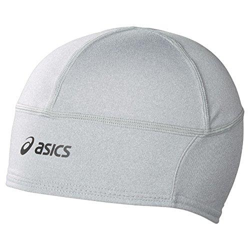 Asics Performance–Gorro de, gris