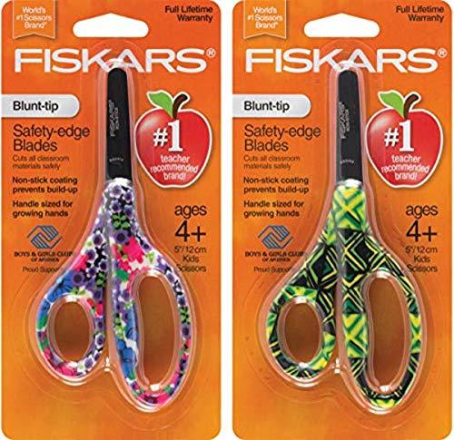 Fiskars MFG Corp 124162-1029 FISKAR - Tijeras de podar