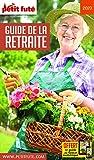 Guide De La Retraite 2020 Petit Futé