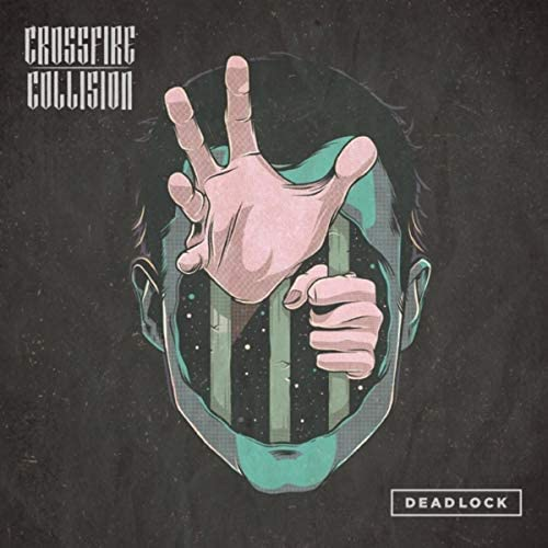 Crossfire Collision