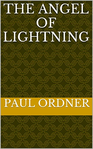 The Angel of Lightning (English Edition)