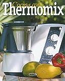 Cocina Con Termomix (El Rincón Del Paladar)