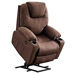 best top rated lift chair recliner 2021 in usa
