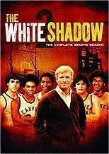 Best white shadow season 2 Reviews
