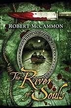 Robert McCammon The River of Souls (Hardback) - Common
