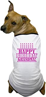 Best happy birthday poodle Reviews