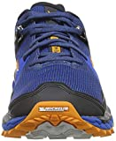 Zoom IMG-2 mizuno wave mujin 7 scarpe