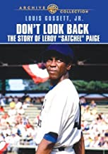 Don't Look Back: The Story of LeRoy