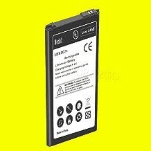 Galaxy J7 Refine Battery, 3500mAh Li-ion Polymer Replacement Battery for Samsung Galaxy J7 Refine 2018 SM-J737P Phone