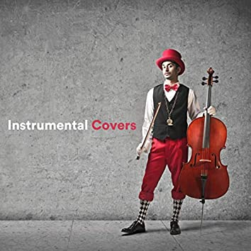 Instrumental Covers