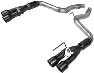 FLOWMASTER 817824 Flow master Outlaw Axle Back Exhaust System