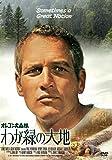 オレゴン大森林/わが緑の大地[DVD]