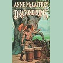 Dragondrums: Harper Hall Trilogy, Volume 3