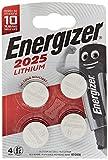 Energizer hat sich seit Jahrzehnten einer der weltweite Marktführer in kleinen Electronics Batterien Sie können sich auf die Feinmechanik der Batterien an die Macht alle Ihre kleinen elektronischen Geräten, von Glukose Monitor an den Spiele und Spiel...