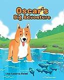 Oscar's Big Adventure