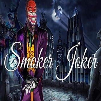 Smoker Joker